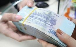 SSI Research: Lãi suất tiết kiệm sẽ giảm trong năm 2020