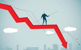 Cổ phiếu giảm sàn 13 phiên liên tiếp, VRC lấy ý kiến cổ đông về việc mua cổ phiếu quỹ