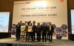 Việt Nam đối mặt với quá nhiều thách thức về hạ tầng kết nối