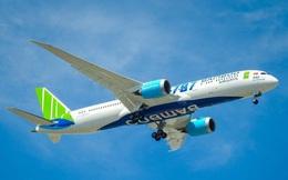 Vì sao Forbes coi Bamboo Airways là hãng hàng không đáng mong chờ của năm 2020?