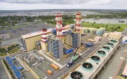 PV Power đặt kế hoạch lãi trước thuế 2.530 tỷ đồng trong năm 2020