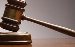 Không ký hợp đồng tư vấn với khách hàng, Chứng khoán FPT bị phạt