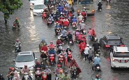 ASEAN đứng đầu về nguy cơ thiệt hại vì biến đổi khí hậu