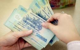 Mức lương tối thiểu của Việt Nam đang ở vị trí nào trong khu vực ?