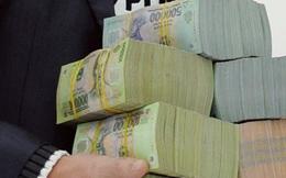 Ngân hàng Nhà nước bất ngờ hút bớt tiền về