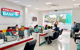Kienlongbank tính bán cổ phiếu Sacombank trong tháng 1/2020, đặt mục tiêu lợi nhuận cả năm 750 tỷ đồng