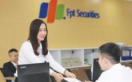 Chứng khoán FPT (FPTS) lỗ gần 12 tỷ đồng trong quý 4/2019
