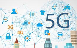 Vì sao 5G trở thành chìa khoá vàng cho Việt Nam phát triển và các doanh nghiệp như Viettel, MobiFone, Vinaphone sẽ gặp những thách thức gì?