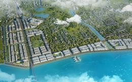 Faros làm tổng thầu giai đoạn 2 dự án FLC Tropical City Ha Long