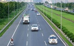 Từ 2020 ô tô đi sai làn đường bị phạt bao nhiêu?