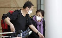 Singapore cảnh báo về những kẻ trục lợi từ đại dịch corona