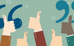 Xây dựng mối quan hệ chốn công sở: Hé lộ những tuyệt chiêu để trở thành người sếp tuyệt vời trong mắt cấp dưới