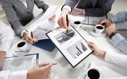 Trái phiếu doanh nghiệp – chiếc bẫy lãi suất nhà đầu tư cần nắm rõ