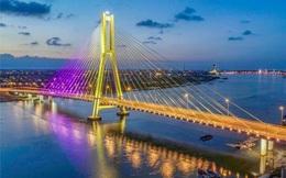 Bất động sản Quảng Bình cất cánh nhờ cú hích hạ tầng