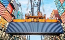 Xuất khẩu năm 2020: Cách nào để đạt 300 tỷ USD?