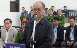 """Giám đốc cty ở Đà Nẵng kể về thời Vũ """"nhôm"""" còn làm thợ nhôm kính đến khi có quan hệ với các lãnh đạo"""