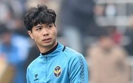 Công Phượng thất bại, bóng đá Hàn Quốc vẫn mở rộng cửa chào đón cầu thủ Đông Nam Á, lương tối thiểu 500 triệu đồng/năm