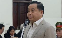 """Vũ """"nhôm"""": Tại sao các lãnh đạo Đà Nẵng thời trước khen tôi mà đến nay lại mang tôi ra xét xử?"""
