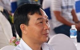 Bình Thuận cách hết chức vụ trong Đảng với nguyên Phó Giám đốc Sở Tài nguyên môi trường