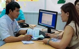 Lương, phụ cấp của 9 nhóm đối tượng sẽ tăng mạnh từ 1-7-2020
