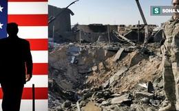 Căng thẳng Mỹ-Iran: Nguy cơ xung đột vẫn còn, báo chí Mỹ phát hiện bí mật giúp Trung Đông thoát khỏi chiến tranh hôm 8/1?