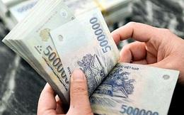 Thưởng Tết bất động sản: Nơi thưởng vài chục triệu đồng, chỗ nợ lương 2 tháng chưa trả