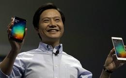 """Đồ Tàu tốt với giá rẻ giật mình, """"kèn cựa"""" hết thảy các đại gia Samsung hay Apple, công thức của Xiaomi là gì?"""