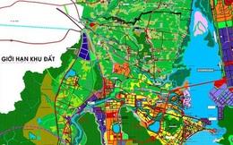 Phê duyệt chủ trương đầu tư dự án KCN Becamex Bình Định