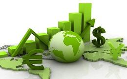 VCBS giảm lãi suất cho vay margin xuống 14,4%/năm từ 4/12