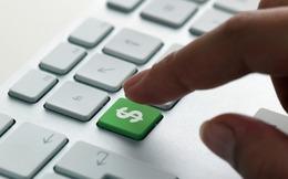 MSN giao dịch cao nhất lịch sử, thị trường bị chi phối bởi giao dịch của ETF