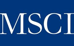 4 ngày vàng của MSCI Frontier Markets Index năm 2014