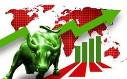 """Loại trừ yếu tố lạm phát, VN-Index vẫn đang """"vật lộn"""" ở vùng gần thấp nhất lịch sử"""