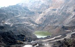 Vụ trưởng Vụ Công nghiệp nặng: Cho phép xuất khẩu khoáng sản chỉ là giải pháp tình thế
