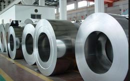 Phó TGĐ Sơn Hà: Thị trường xuất khẩu ống thép inox sẽ bị đóng cửa nếu áp thuế chống bán phá giá