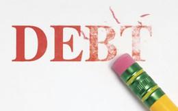 Kinh nghiệm xử lý nợ xấu của các nước - Kỳ 2: Hàn Quốc