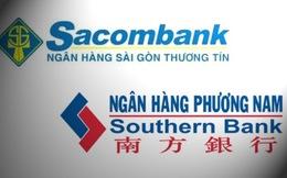 Sáp nhập STB - PNB: Ông Trầm Bê và người liên quan sẽ không được bỏ phiếu ở cả 2 ngân hàng