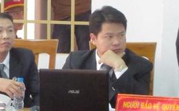"""Luật sư: """"Mức án đề nghị tử hình Vũ Việt Hùng là quá nghiêm khắc"""""""