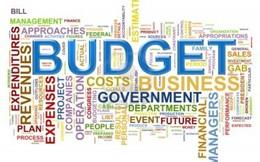 Năm 2014 cần khoảng 12% tổng chi cân đối NSNN để trả nợ