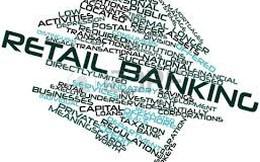 VCBS: Xu hướng NHTM mua lại công ty tài chính đang được thúc đẩy bởi nhiều động lực