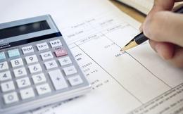 Nhóm doanh nghiệp tư vấn điện: Giá cổ phiếu tăng có tương xứng với khả năng sinh lời?