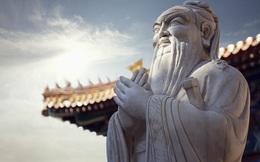 Những điều khó tin chỉ có tại Trung Quốc