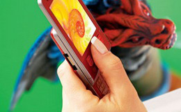 VNPT, VMS, Viettel và liên danh EVN Telecom-Hanoi Telecom trúng tuyển cấp phép 3G