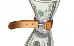 Ts. Lê Thẩm Dương: Từ nay đến cuối năm chính sách tiền tệ không nên quá thắt chặt