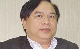 Thái Hòa có thế chấp tài sản khống để vay ngân hàng?