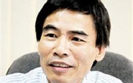 T.S Lê Thẩm Dương:  Hợp nhất 3 ngân hàng là động thái tích cực