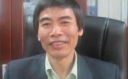 T.S Lê Thẩm Dương: 2012 lãi suất cho vay có thể là 13- 15%/năm