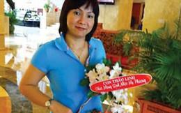 Những CEO Việt nổi tiếng liên quan đến nợ nần và lao lý