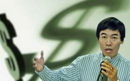 T.S Lê Thẩm Dương: Năm 2012 là năm của phòng thủ