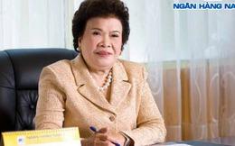 Bà Tư Hường - Tuổi thất thập vẫn miệt mài với nghiệp kinh doanh