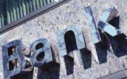 Điều tra LIBOR có kết quả, giá cổ phiếu Barclays, UBS và Citigroup lao dốc